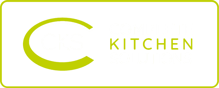 Complete Kitchen Solutions